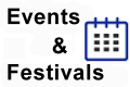 East Gippsland Events and Festivals Directory